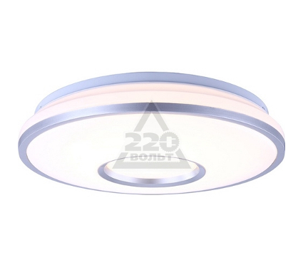 Светильник настенно-потолочный GLOBO TURDUS 41634