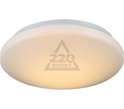 Светильник настенно-потолочный GLOBO UFO I 41642