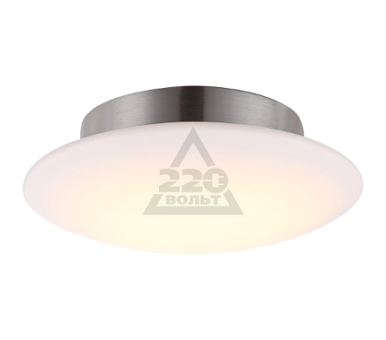 Светильник настенно-потолочный GLOBO VOLARE 41800