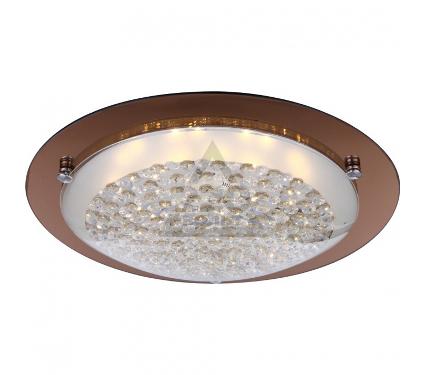 Светильник настенно-потолочный GLOBO TABASCO 48264