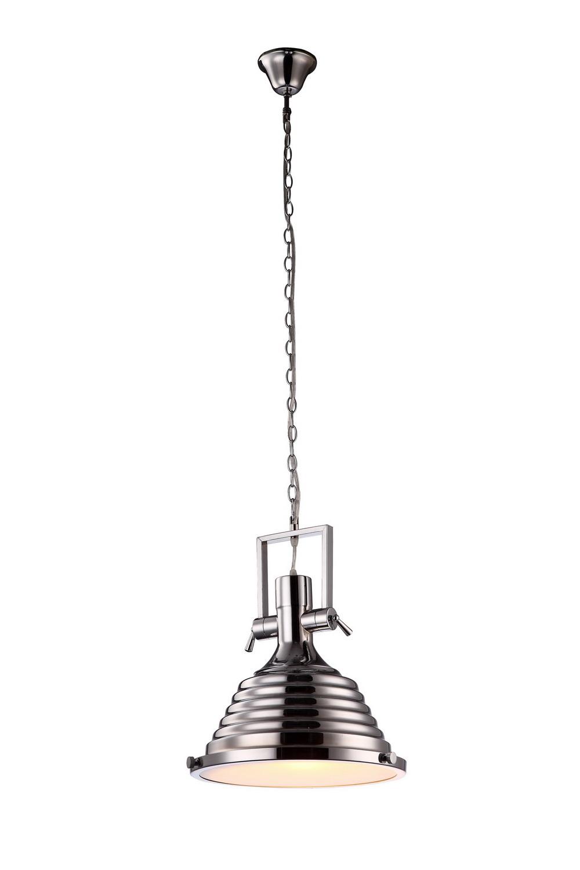 цены на Подвес Arte lamp Decco a8021sp-1cc в интернет-магазинах