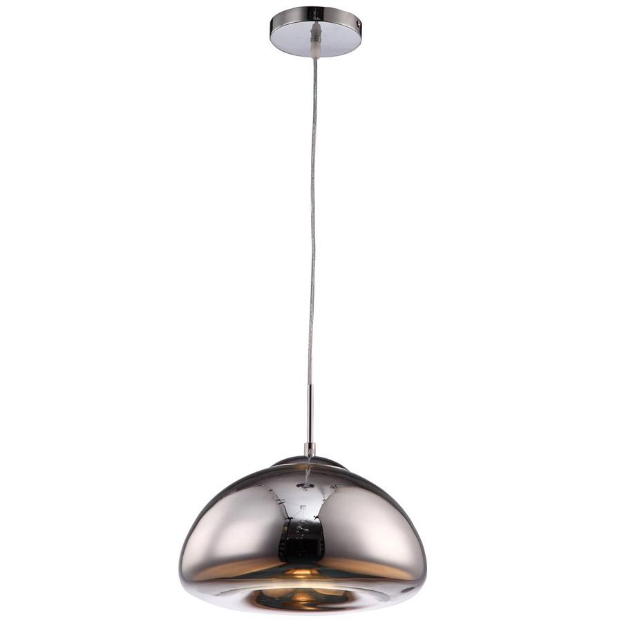 Купить Подвес Arte lamp Swift a8041sp-1cc