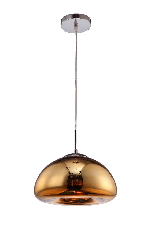 Подвес Arte lamp Swift a8041sp-1go arte lamp guimet a5821sp 1go
