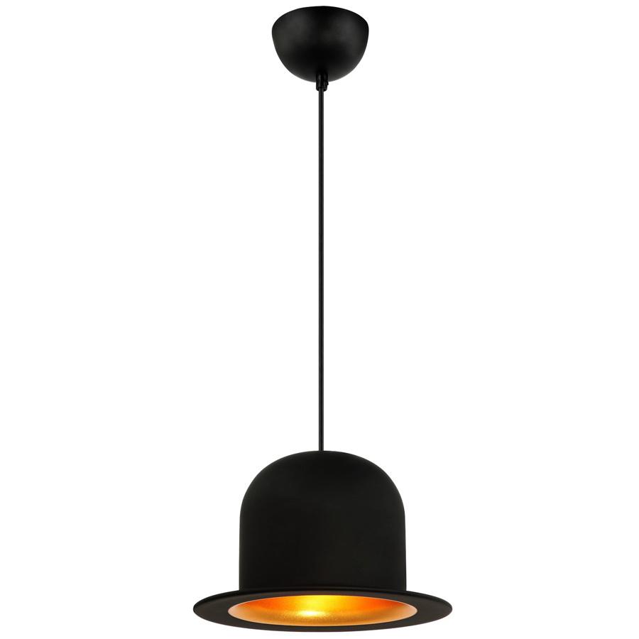Купить Подвес Arte lamp Bijoux a3234sp-1bk