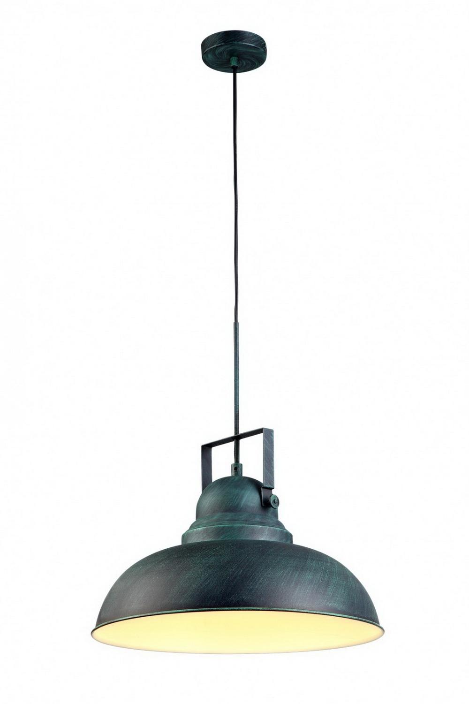 Купить Подвес Arte lamp Martin a5213sp-1bg