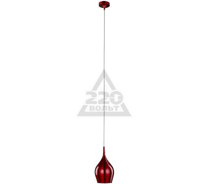 Подвес ARTE LAMP VIBRANT A6426SP-1RD