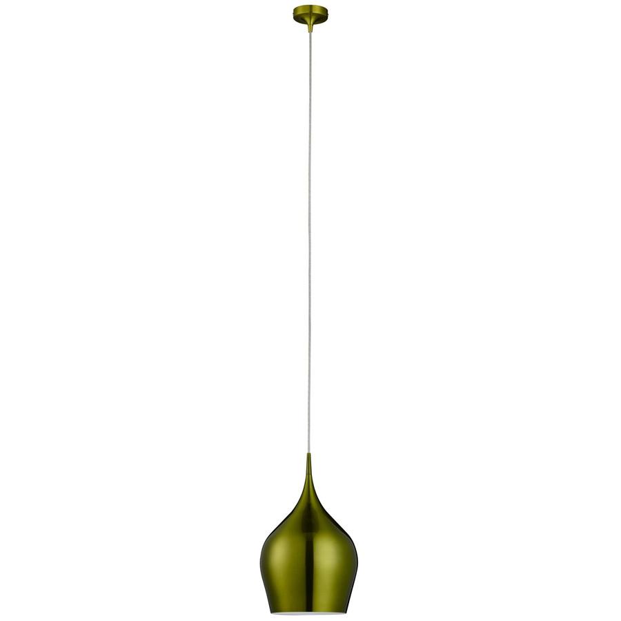 Подвес Arte lamp Vibrant a6426sp-1gr arte lamp vibrant a6426sp 1gr