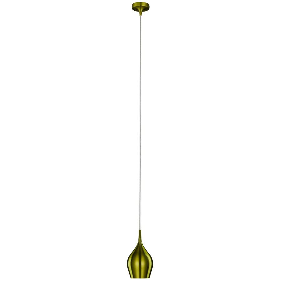 Купить Подвес Arte lamp Vibrant a6412sp-1gr