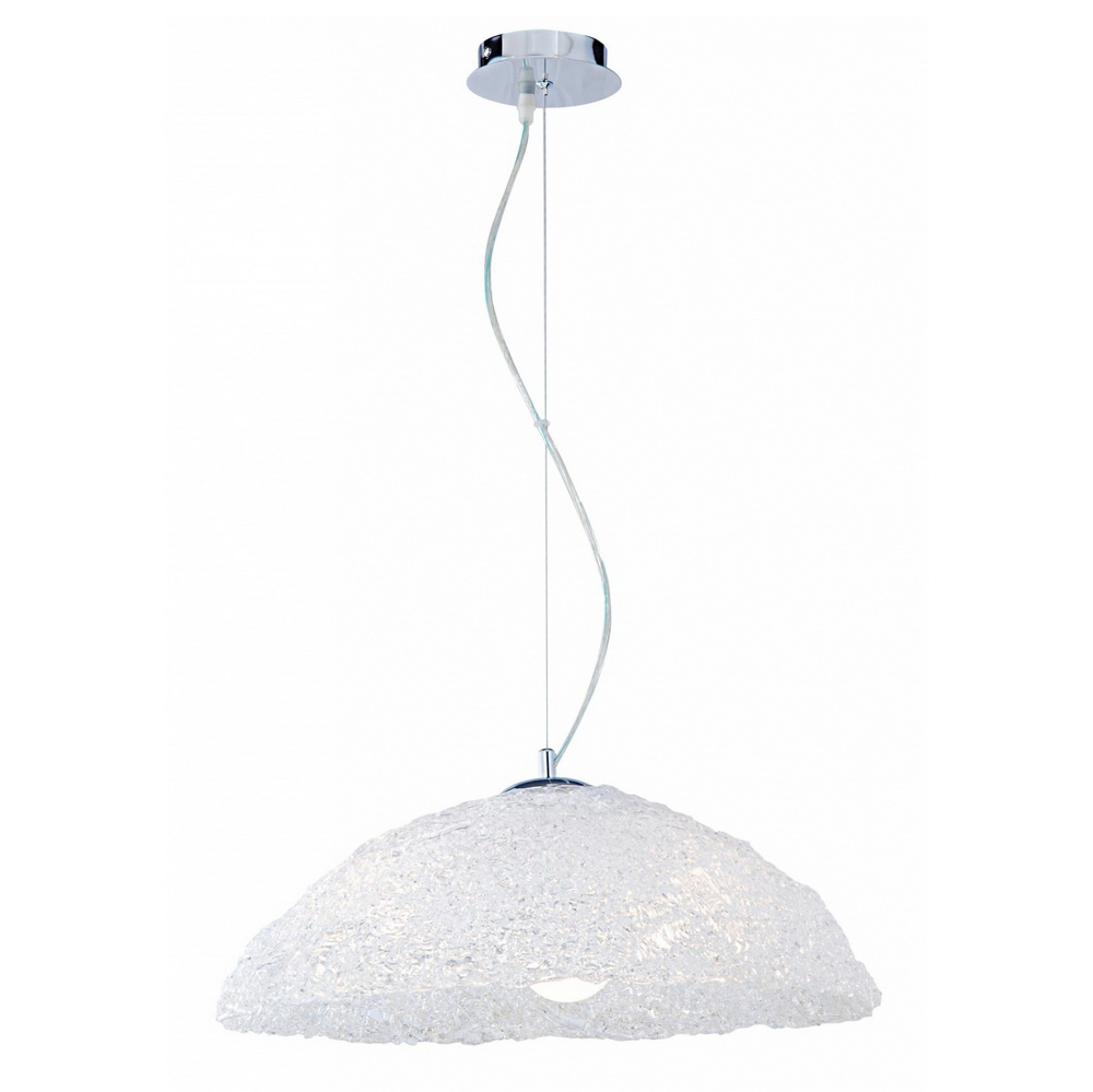 Подвес Arte lamp Pasta a5085sp-3cc pasta zara звездочки макароны 500 г