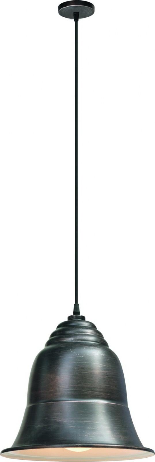 Подвес Arte lamp Trendy a1508sp-1br arte lamp подвес arte lamp rustica a6884sp 1br