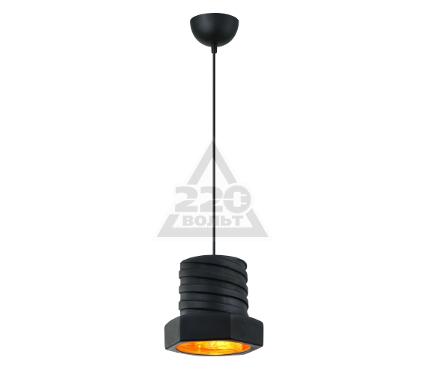 Подвес ARTE LAMP BIJOUX A6680SP-1BK