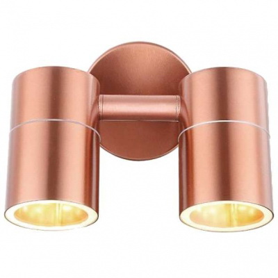 Светильник уличный Globo Style 32071-2
