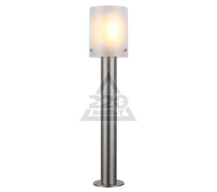 Светильник уличный GLOBO EXTOL 34241