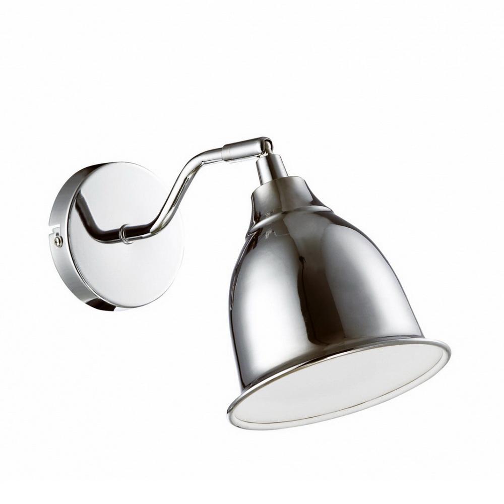 Спот Arte lamp Campana a9557ap-1cc