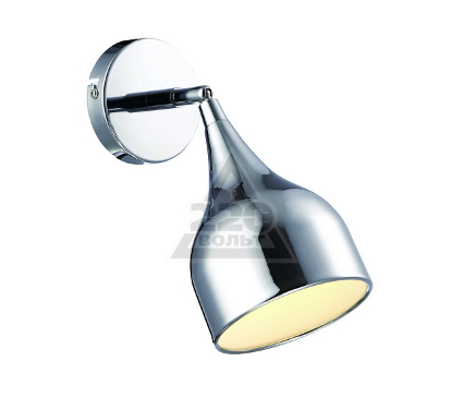 Спот ARTE LAMP CAMPANA A9555AP-1CC