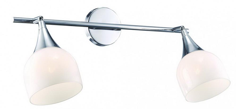 Спот Arte lamp Trumpet a9556ap-2cc