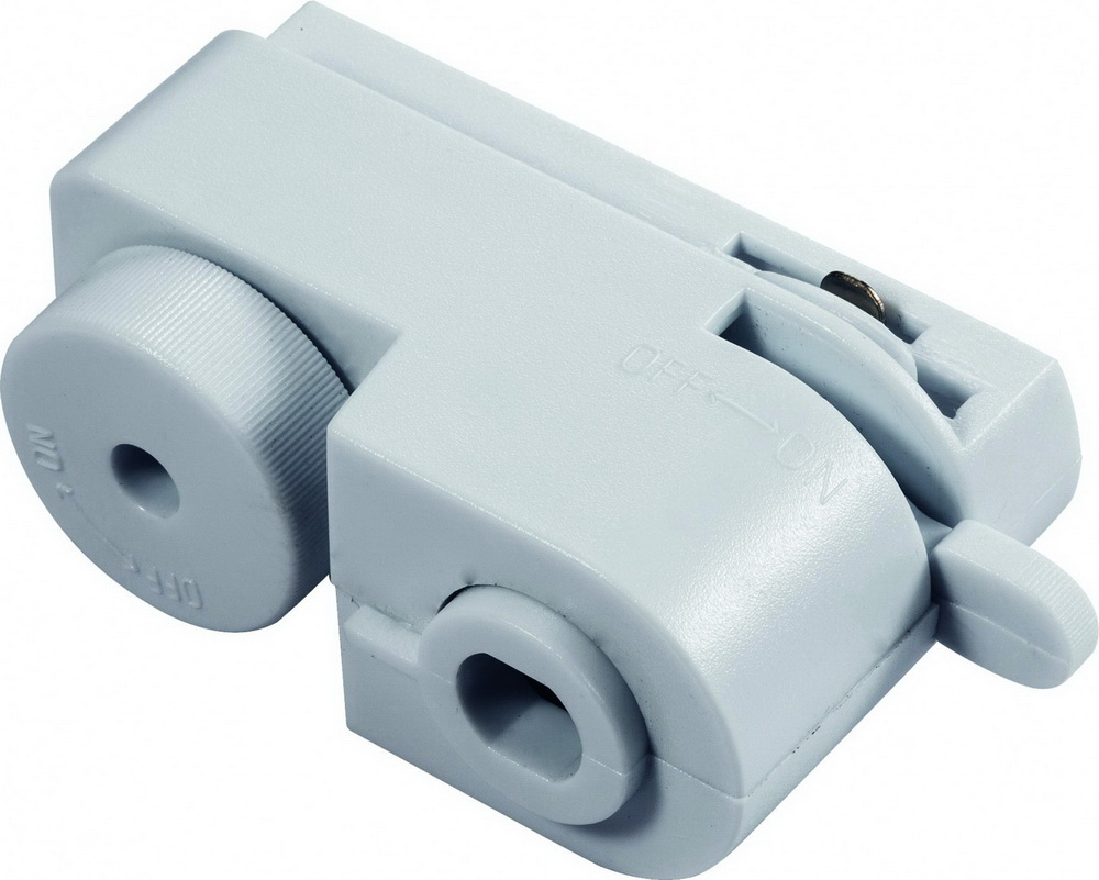 Трек Arte lamp Track accessories a200033