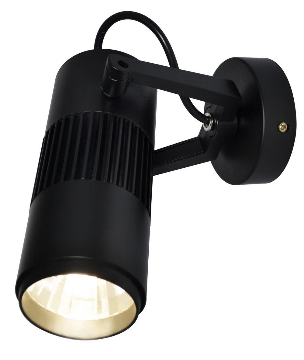 цена на Спот Arte lamp Track lights a6520ap-1bk