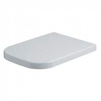 Сиденье Azzurra Tul1800f супермаркет] [jingdong подушка ковыль 3 придерживались кнопки туалета теплого сиденье для унитаза крышка унитаза 1g5865