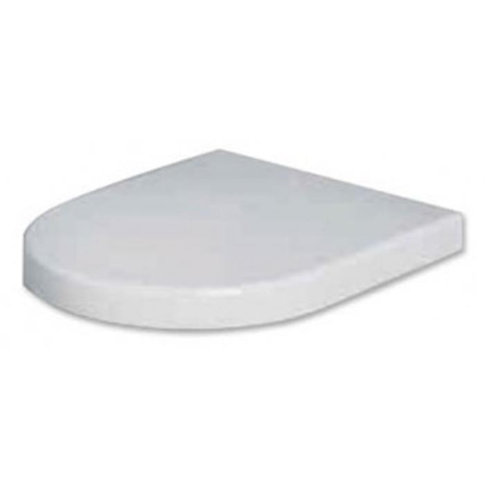 Сиденье Azzurra Nuv1800f супермаркет] [jingdong подушка ковыль 3 придерживались кнопки туалета теплого сиденье для унитаза крышка унитаза 1g5865