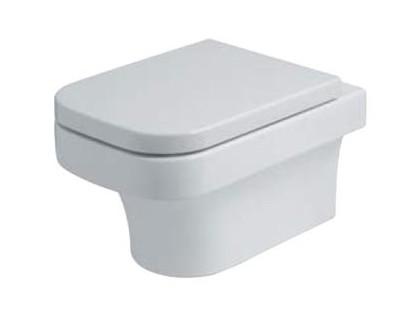Унитаз Azzurra Tuf100sosk супермаркет] [jingdong подушка ковыль 3 придерживались кнопки туалета теплого сиденье для унитаза крышка унитаза 1g5865