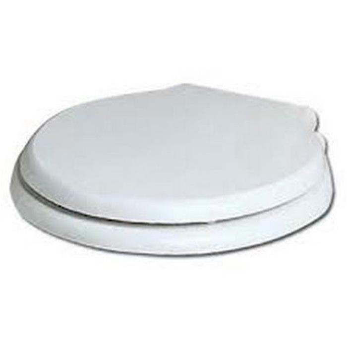 Сиденье Azzurra Gb1800 супермаркет] [jingdong подушка ковыль 3 придерживались кнопки туалета теплого сиденье для унитаза крышка унитаза 1g5865