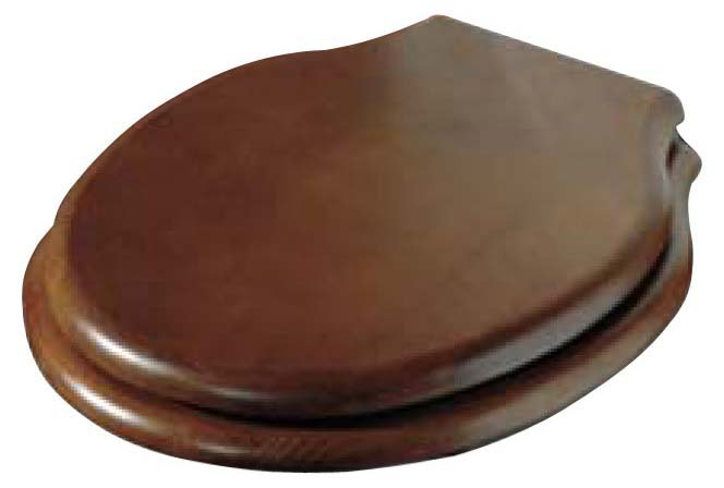 Сиденье Azzurra Go1800nmf супермаркет] [jingdong подушка ковыль 3 придерживались кнопки туалета теплого сиденье для унитаза крышка унитаза 1g5865