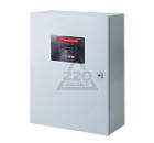 Автоматика FUBAG DS 20000 D startmaster