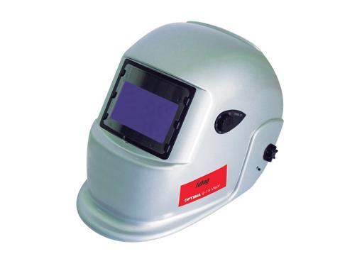 Сварочная маска FUBAG OPTIMA 9 – 13 Visor