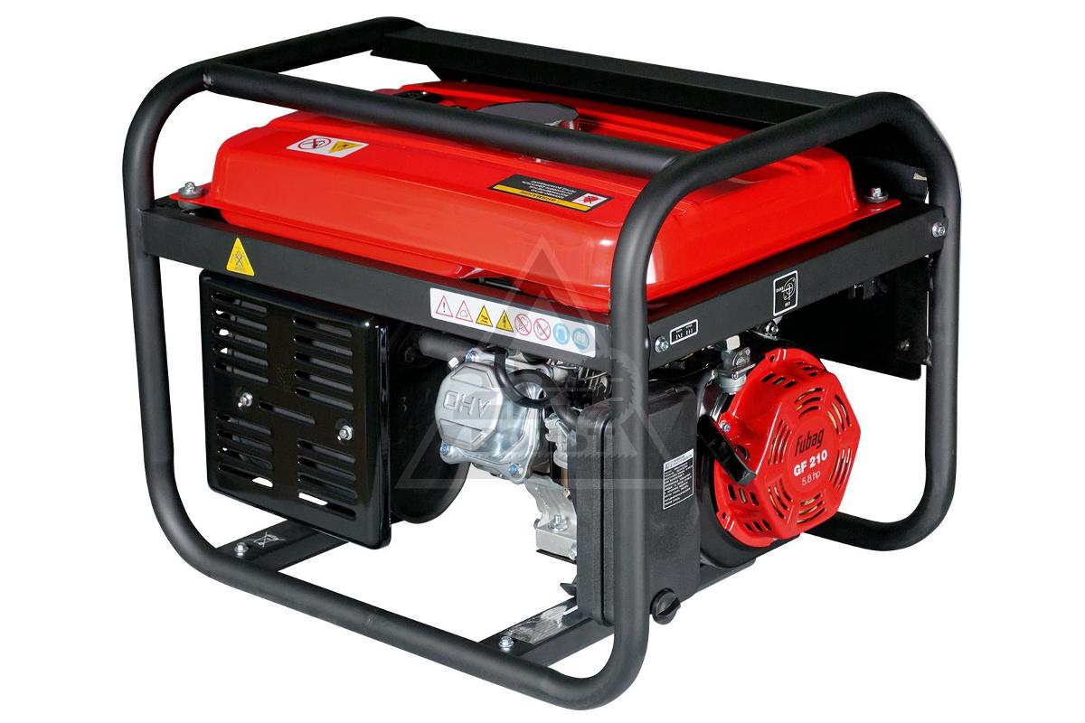 Инверторный генератор бензиновый fubag bs стабилизаторы напряжения артея