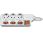 Сетевой фильтр DAESUNG MC2333