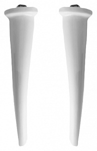 все цены на Ножки Artceram Jz23 онлайн