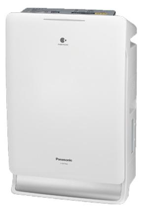 Очиститель воздуха Panasonic F-vxf35r-s очиститель и увлажнитель воздуха panasonic f vk655r n
