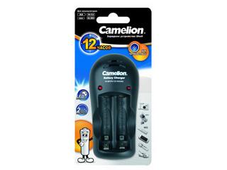 Зарядное устройство Camelion Bc-1009 зарядное устройство camelion bc 1007