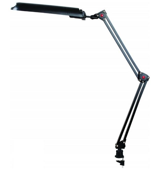 Лампа настольная Camelion Kd-008cС02 balbi kd 008