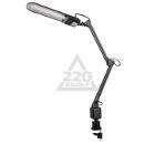 Лампа настольная CAMELION KD-017CС02