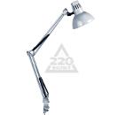 Лампа настольная CAMELION KD-312С03