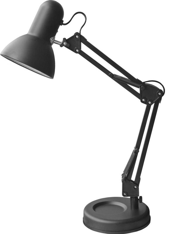 Лампа настольная Camelion Kd-313С02 лампа настольная camelion kd 017bс02
