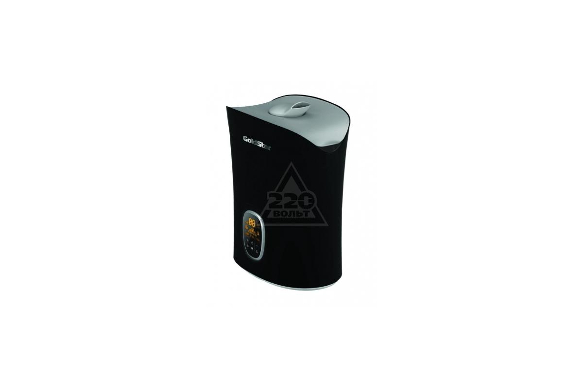 увлажнитель воздуха goldstar инструкция по применению