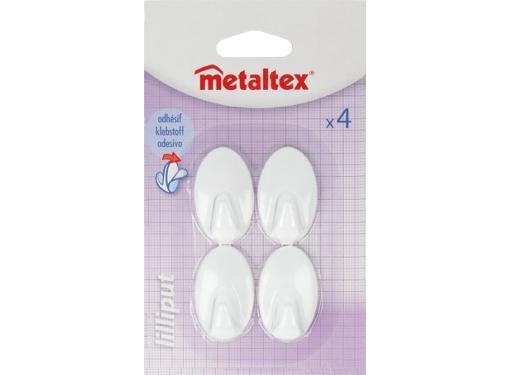 Крючок METALTEX 29.20.02