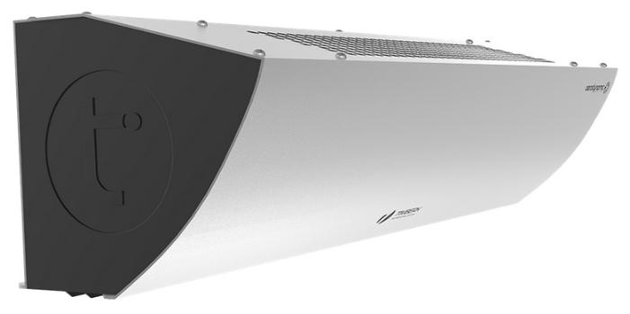 Тепловая завеса Timberk Thc ws3 5ms aero ii