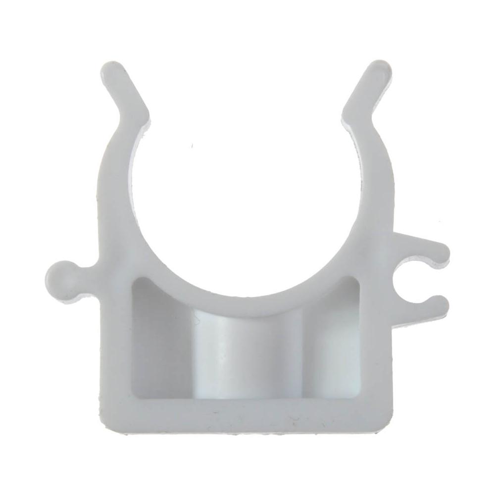 Опора Masterprof ИС.130783 опора для стропил скользящая masterprof 120x90x40х2мм уп 4 шт