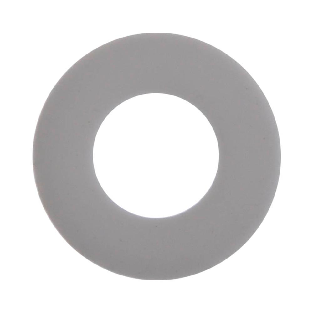 Прокладка Masterprof ИС.130403