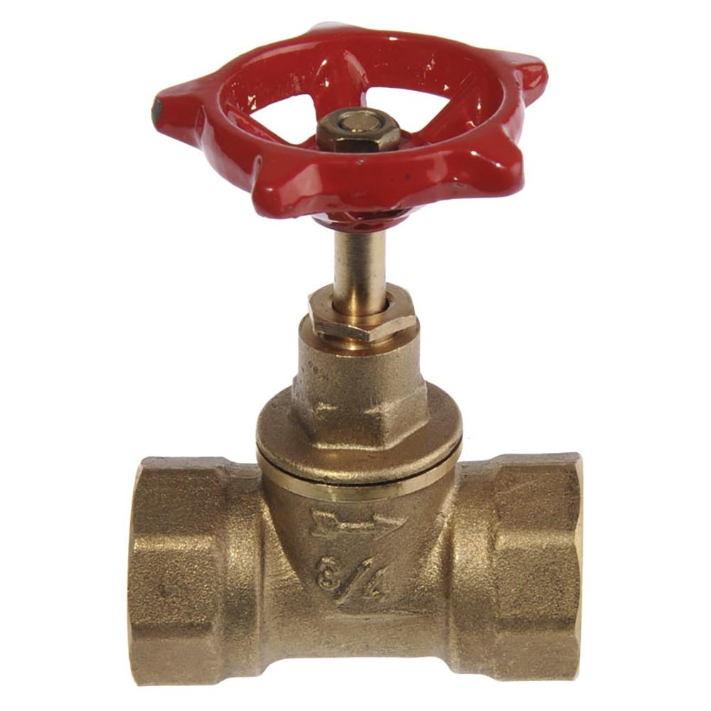 Вентиль Aquafit ИС.080324  - Купить