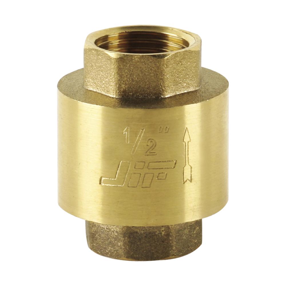 Купить Клапан Jif ИС.080366