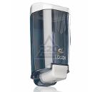 Диспенсер для жидкого мыла LOSDI CJ-1006-L