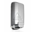 Диспенсер для жидкого мыла LOSDI CJ-1006CG-L