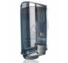 Диспенсер для жидкого мыла LOSDI CJ-1007-L