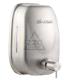 Диспенсер для жидкого мыла LOSDI CJ-1009S-L