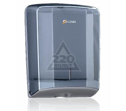 Диспенсер для полотенец LOSDI CP-0106-L